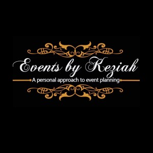Events by Keziah - Event Planner / Backdrops & Drapery in Mount Vernon, New York