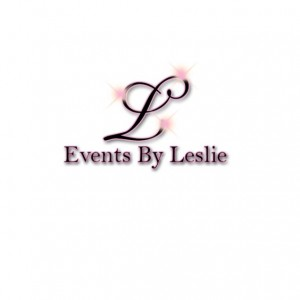 Events By Leslie - Event Planner in Westerly, Rhode Island
