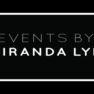 Events by Miranda Lyn - Wedding Planner in Chicago, Illinois
