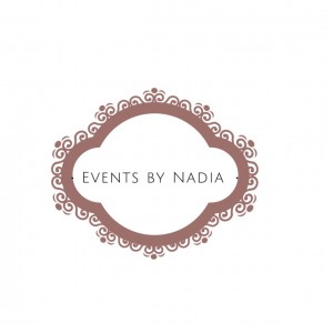 Events By Nadia - Event Planner in Tacoma, Washington