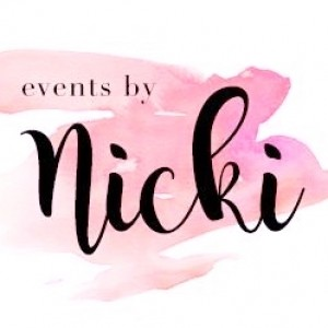Events by Nicki - Event Planner in Lathrop, California