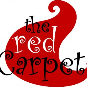 Events by Red Carpet
