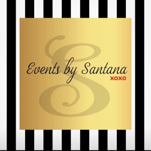 Events by Santana, LLC - Event Planner / Wedding Planner in Myrtle Beach, South Carolina