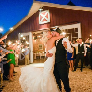 Events by Truly Yours - Wedding Planner in Williamsburg, Virginia