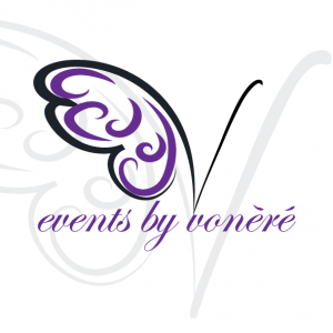 Events by Vonere - Event Planner / Wedding Planner in Fresh Meadows, New York
