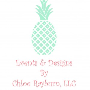 Events & Designs By Chloe Rayburn, LLC - Event Planner / Wedding Planner in Dayton, Ohio