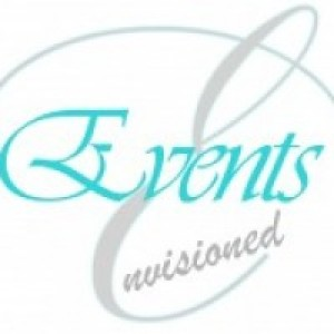 Events Envisioned - Event Planner in Lawrenceville, Georgia