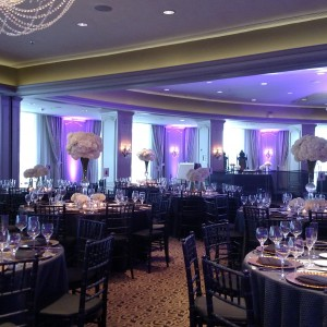 Events for all Seasons - Event Florist / Party Decor in Houston, Texas