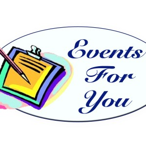 Events For You - Wedding Planner / Event Planner in Asheville, North Carolina