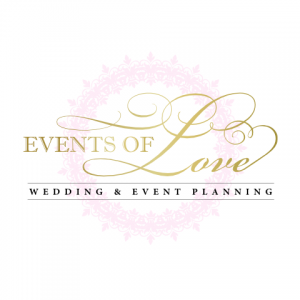 Events of Love, LLC - Wedding Planner in Naples, Florida