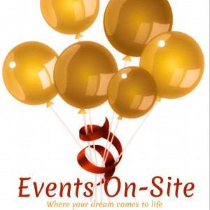 Events On-Site - Balloon Decor / Party Decor in Marietta, Georgia