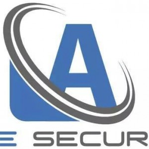 Events Planning & Security Specialist