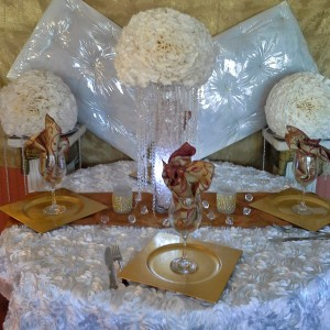 Events to remember - Event Planner / Wedding Planner in Clinton, Maryland