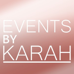 Eventsbykarah  - Event Planner / Wedding Planner in Cincinnati, Ohio