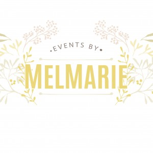 EventsbyMelMarie - Event Planner / Cake Decorator in Chicago, Illinois