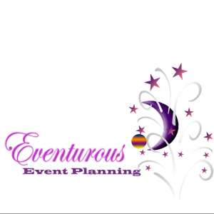 Eventurous Event Planning - Event Planner in San Diego, California