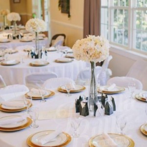 Ever After Bridal Lounge - Wedding Planner in Stuart, Florida