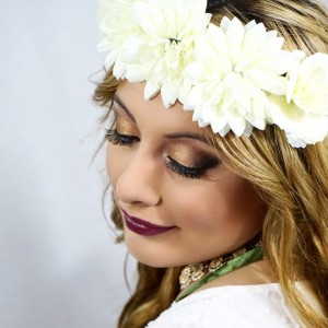 Ever After Makeup - Makeup Artist / Prom Entertainment in El Monte, California