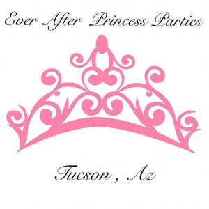 Ever After Parties - Princess Party / Children's Music in Tucson, Arizona