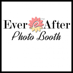 Ever After Pictures - Photo Booths in Kernersville, North Carolina