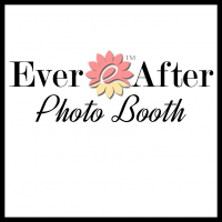Ever After Pictures - Photo Booths / Wedding Photographer in Kernersville, North Carolina