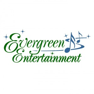 Evergreen Entertainment - Mobile DJ / Outdoor Party Entertainment in Bellingham, Washington
