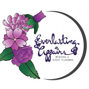 Everlasting Affairs - Wedding Planner in Providence, Rhode Island
