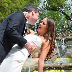 Everlasting Elopements - Wedding Planner in San Antonio, Texas