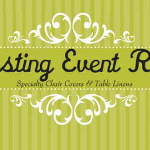 Everlasting Event Rentals - Linens/Chair Covers / Event Florist in St Petersburg, Florida