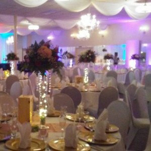 Everlasting Moments Events - Wedding Planner in Atlanta, Georgia
