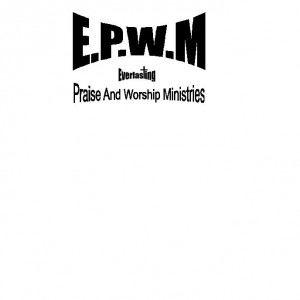 Everlasting (P.W.M) Praise and Worship Ministries - Christian Band in Mountain Grove, Missouri