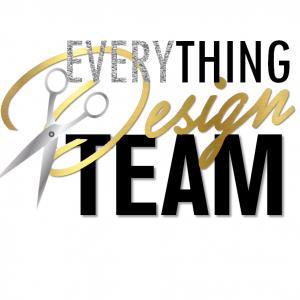 Everthing Design Team