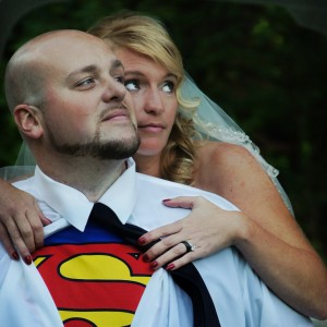 Everyday Art - Wedding Photographer / Wedding Services in Wheeling, West Virginia