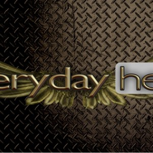 Everyday Hero - Cover Band in Kitchener, Ontario