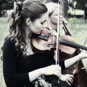 Everything Else - Violinist in Springfield, Missouri