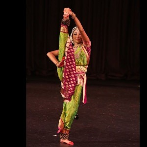 Everything India - Bollywood Dancer in Houston, Texas