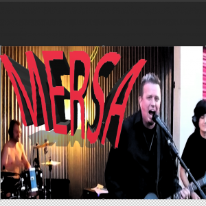 Mersa - Rock Band in Port St Lucie, Florida