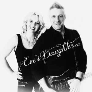 Eve's Daughter - Country Band in Ottawa, Ontario