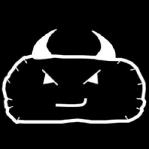 Evil Burrito - Cover Band / Corporate Event Entertainment in Brookfield, Illinois