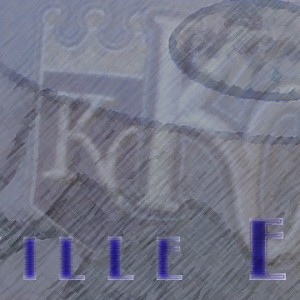 Eville Ent and J. M. MacDonald Publishing - Hip Hop Group in Kansas City, Kansas