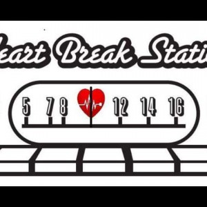 Heart Break Station - Cover Band / Wedding Musicians in Henderson, North Carolina