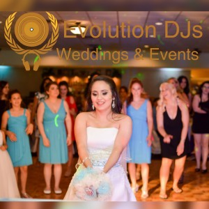 EvolutionDJs - Mobile DJ in Clementon, New Jersey
