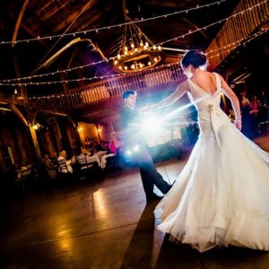 Exceptional Occasion Entertainment - Wedding DJ in Baltimore, Maryland