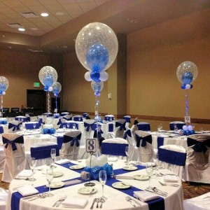 Exclusive Balloons - Party Decor / Balloon Twister in Sheffield Lake, Ohio