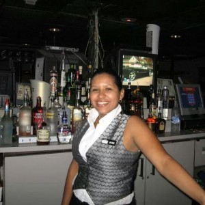 Exclusive Drinks By Jackie - Bartender / Wedding Services in Miami, Florida