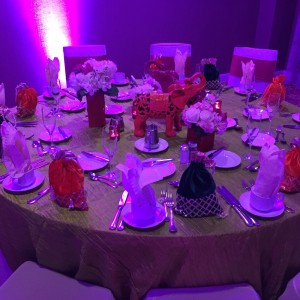 Exclusive Events - Wedding Planner / Wedding Services in Sugar Land, Texas