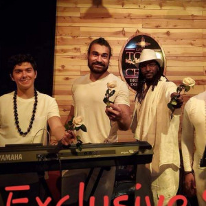 Exclusive Soul - Funk Band / Dance Band in El Paso, Texas