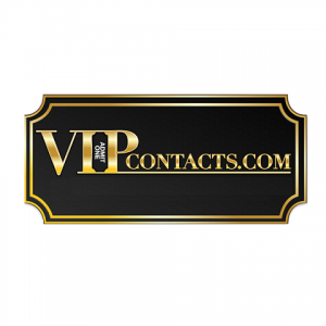 Exclusive VIP Events - Event Planner / Actress in North Branford, Connecticut