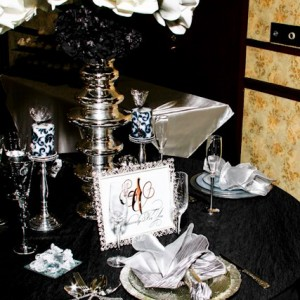 Exclusively For You Event and Wedding Planning