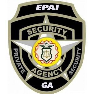 Executive Protection - Event Security Services in Atlanta, Georgia